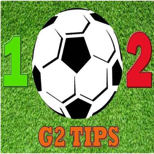 Get Tips