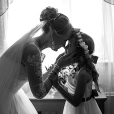 Wedding photographer Armonti Mardoyan (armonti). Photo of 01.04.2015
