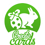 Make an Easter card + Wishes