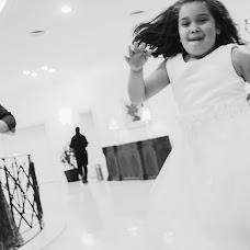 Wedding photographer Roberto Cid (robertocid). Photo of 14.12.2015