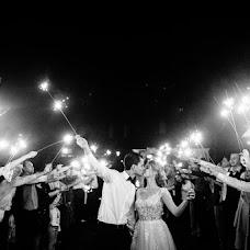 Wedding photographer Vadim Pastukh (Petrovich-Vadim). Photo of 11.07.2017