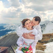 Wedding photographer Oleksandr Makarchuk (Despot). Photo of 29.08.2017
