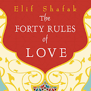 The Forty Rules of Love By Elif Shafak APK