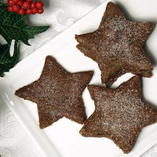Swiss Spice Cookies Recipes