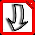 Omni Social Downloader icon
