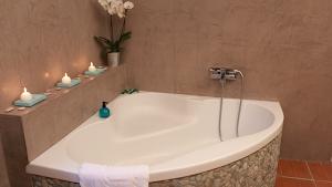 béton ciré salle de bain - Enduit Cire Salle De Bain