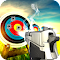Real Shooting 3D 2017 file APK for Gaming PC/PS3/PS4 Smart TV