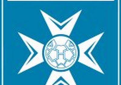 Tamas ruilt Auxerre voor Dinamo Boekarest