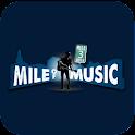 Mile Of Music 3.0