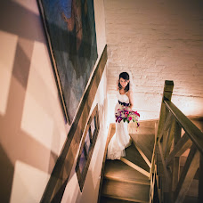 Wedding photographer Tatyana Ray (taniarai). Photo of 04.07.2015