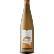 Tawse Riesling