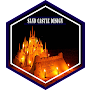Sand Castle Design APK icon