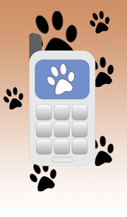 How to mod Animals Ringtones 4.0 unlimited apk for bluestacks