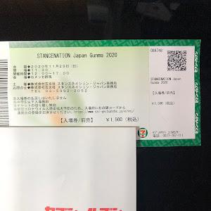 クラウン GWS204 平成23年 ハイブリットのカスタム事例画像 yuu-1さんの2020年11月25日20:52の投稿