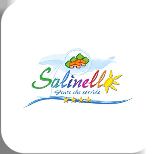 Salinello