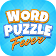 Word Puzzle.. file APK for Gaming PC/PS3/PS4 Smart TV
