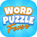 Word Puzzle Fever Icon