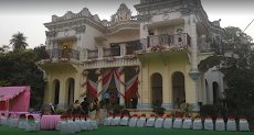 Photos And Video Of Banquet Hall Bally Bagicha From Howrah