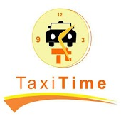 TaxiTime Driver