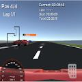 Download GAME_RACING Real Highway Car Racing 2016 APK