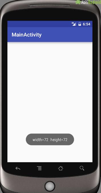 measureAllChildren-attribute-example-in-Android.jpg