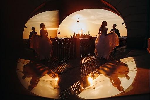 Fotografer pernikahan Nadya Yamakaeva (NdYm). Foto tanggal 26.07.2018