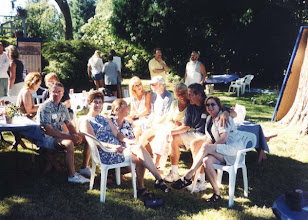 Photo: Ann-Bob-Judy-Tina-Barb-David-Rory-Anne-Dean-Mike-Barb