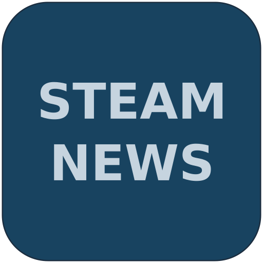 Steam News — daily video game news