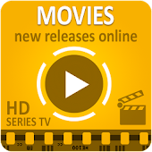 Movies releases and trailers