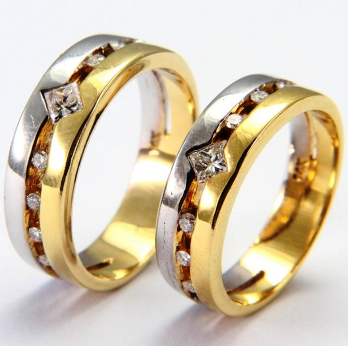 best wedding ring ideas screenshot - Wedding Ring Photos