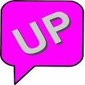 Grammatica con UP icon