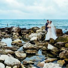 Fotograful de nuntă Laurentiu Nica (laurentiunica). Fotografia din 22.09.2017