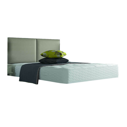 Myers Dickens Ortho Elite 1000 Mattress