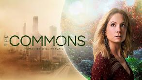 The Commons thumbnail