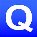 QSO secretary icon