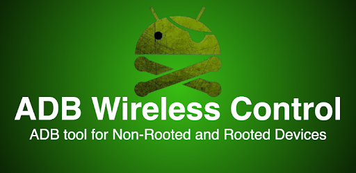 ADB WiFi & Power Button Menu [Root] 1 5 0 apk download for Android