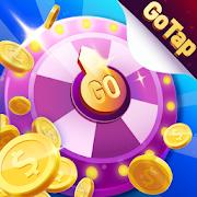 Gotap-Feel great,real rewards
