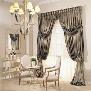 curtain designs living room. living room curtain designs- screenshot thumbnail designs