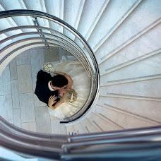 Wedding photographer Anastasiya Koneva (NASYA). Photo of 28.07.2013