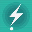 Bolt - Bring your vehicle to life icon