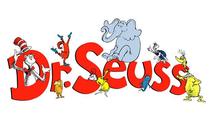 C:\Users\shane_halse\Desktop\Dr.Seuss_logo.jpg