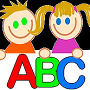 ABC BOYS