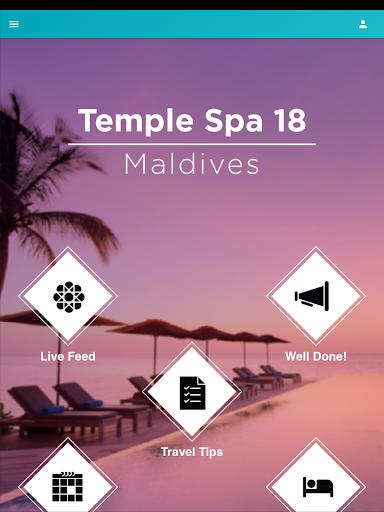 TS18 Maldives 0.0.12 Screenshots 5