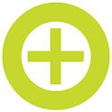 Guía Médica Digital icon