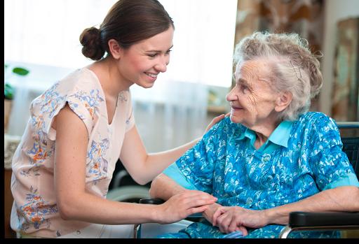 Ouvrir une franchise d'aid aux personnes âgées et handicapées