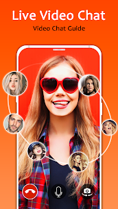 Live Video Chat Guide & Video Chat 2
