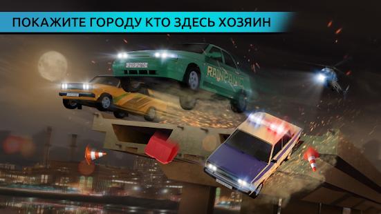 Скачать бесплатно с русским переводам гонки фото 690-756