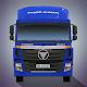 Download Truck Simulator Vietnam For PC Windows and Mac