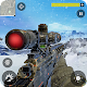 Download FPS Sniper Gun: 3D Mission War For PC Windows and Mac