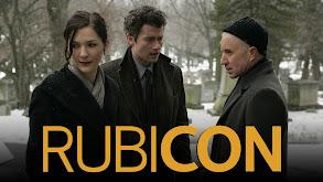 Rubicon thumbnail